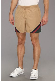 Tan Shorts by Boast. Buy for $52 from Zappos