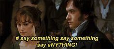 Fitzwilliam Darcy's inner struggles: 4/?