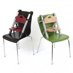 1000 Images About Toddler Booster Seat For Eating On