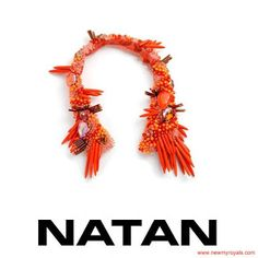 NATAN Necklace