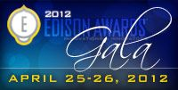 Great org, we're nominated in the social innovation category