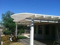 alumawood aluminum patio covers 14