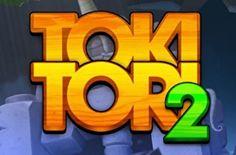 Toki Tori 2 Preview: Learning Through Experimentation - http://leviathyn.com/games/news/2013/03/28/toki-tori-2-preview-learning-through-experimentation/