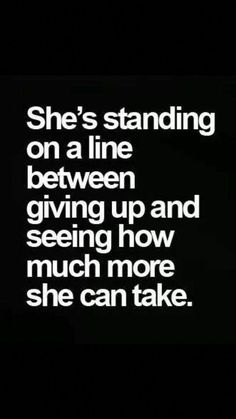 life quotes Relationships Quotes Top 337 Relationship Quotes And Sayings 9 Now Quotes, Hurt Quotes, Words Quotes, Wise Words, Motivational Quotes, I Give Up Quotes, Quotes Inspirational, Being Done Quotes, Im Lost Quotes