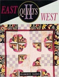 Mix lot of 16 paperback books gossip girl it girl inside girl novels east quilts west ii by sudo kumiko east quilts west ii author sudo fandeluxe Gallery