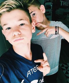Read from the story Marcus & Martinus Mike Singer, I Go Crazy, Love U Forever, Twin Brothers, Loving U, True Love, My Boys, My Idol, Norway