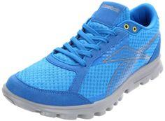 Reebok Men's Realtwist Running Shoe