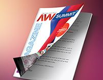 AWSummit Magazine