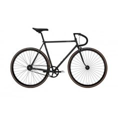 Buy your Cinelli Gazzetta 2014 - Single Speed Bikes from Wiggle. Urban Bike, Speed Bike, Cool Bicycles, Cool Stuff, Shopping, Online Dating, Christmas Presents, Cycling, Fixed Gear