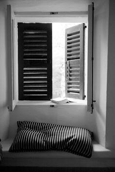 Viggos room … www.fornalutx.se