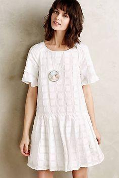 Orlaya Dress