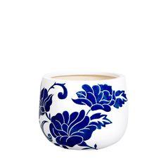 Doniczka ceramiczna Ma'llow