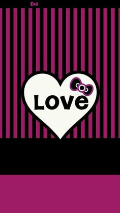 279 Best Love Wallpaper Images On Pinterest In 2019 Wall Papers