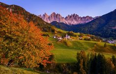 Fall In Love by pasqualedipilato #nature #travel #traveling #vacation #visiting #trip #holiday #tourism #tourist #photooftheday #amazing #picoftheday