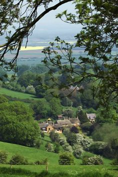 Ilmington, Warwickshire, a picturesque village built mainly of warm honey coloured stone, is one of the hidden gems of the West Midlands. Ilmington lies at the northernmost end of the Cotswolds, just beneath Ilmington Downs; the highest point in Warwickshire which offers a magnificent 360 degree view across the countryside. Garden lovers will enjoy the benefit of being able to visit two wonderful and well known gardens on their doorstep – Hidcote(National Trust) and Kiftsgate; and if that is…