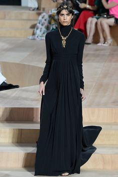 Valentino Haute Couture Paris