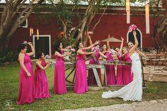 fotografia de bodas merida yucatan, hacienda santa cruz-30
