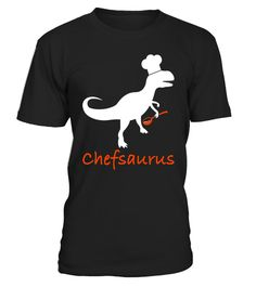 """# Chefsaurus Costume T-shirt Dinosaur lovers .  Special Offer, not available in shops      Comes in a variety of styles and colours      Buy yours now before it is too late!      Secured payment via Visa / Mastercard / Amex / PayPal      How to place an order            Choose the model from the drop-down menu      Click on """"Buy it now""""      Choose the size and the quantity      Add your delivery address and bank details      And that's it!      Tags: Are you a Chef and looking for a great…"""