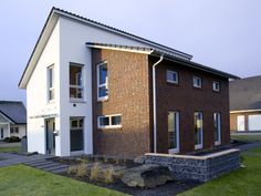 Musterhaus Mülheim-Kärlich