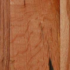 We offer beautiful Red Oak Wide Plank Flooring sure to brighten any room. Oak Flooring, Wide Plank Flooring, Floors, Red Oak, Bamboo Cutting Board, Rustic, Unique, Modern, Pattern