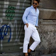 """32 Likes, 1 Comments - Only the Best dressed (@dapperdudes_highfashion) on Instagram: """"#fashion #dapper #dude"""""""