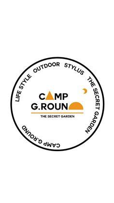 Camp G_Round Glamping Spot S.Korea