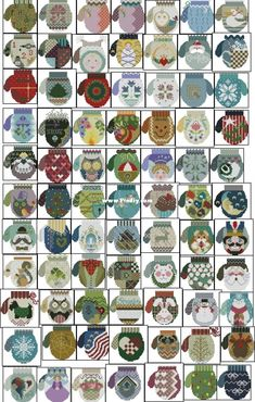 ru / Фото - The Cricket Collection - Mussen Cross Stitch Pillow, Mini Cross Stitch, Cross Stitch Needles, Cross Stitch Heart, Counted Cross Stitch Patterns, Cross Stitch Designs, Cross Stitch Embroidery, Cross Stitch Christmas Ornaments, Christmas Cross