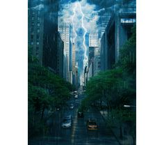 Buy Animated Raining Photoshop Action by graycells-graphic on GraphicRiver. Animated Raining Photoshop Action Create a realistic Animated Raining Photoshop Action effects with this Action! Photo, Trippy, Best Photoshop Actions, Drawings, Photography, Animation, Art, Abstract, Photoshop Actions