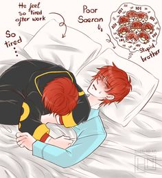 Saeyoung of Justice) x Saeran (Unknown) Messenger Games, Mystic Messenger Fanart, Mystic Messenger Comic, Mystic Messenger Characters, Luciel Choi, Zen, Saeran Choi, Boku No Hero Academy, Cute Art