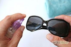 Remove Scratches From Plastic Lens Glasses Step 3.jpg