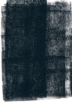 Hi Resolution Rolled Ink Texture 3