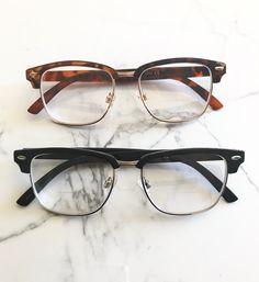 ea05a528b2 Sellecks Bifocal Reading Glasses for Both Men   Women