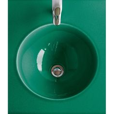 Pyrolave Pyrolave Emerald Sink