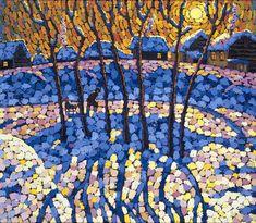 Super Aboriginal Art For Kids Children Ideas Aboriginal Art For Kids, Kids Art Galleries, Big Wall Art, Kindergarten Art Projects, Modern Art Deco, Vintage Art Prints, Diy Canvas Art, Art Lesson Plans, Teaching Art