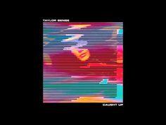 Taylor Bense - Can't Wait feat. Greg Paulus - YouTube