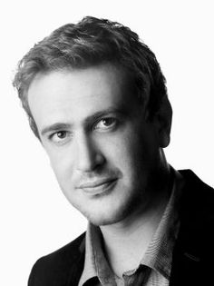 funny guy Jason Segal