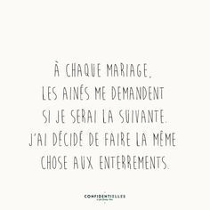 Quotes for Fun QUOTATION - Image : As the quote says - Description Sharing is love, sharing is everything Some Quotes, Words Quotes, Best Quotes, Funny Quotes, Sayings, Mantra, Lol, French Quotes, Sarcasm Humor