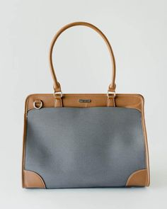 5f392fe83d2a 52 Best Bags   Accessories images