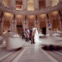 더 폴 : 오디어스와 환상의 문 | 다음영화 The Fall Movie, The Fall 2006, Movies, Alexandria, Cinema, Fantasy, Drawing, Architecture, Places