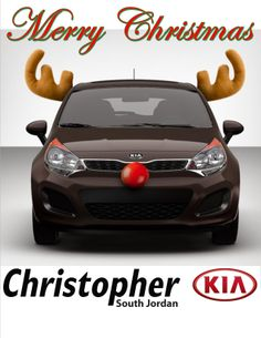 Great Jerry Seiner Kia South Jordan Is Your Source For New Kias And Used Cars In South  Jordan, UT.