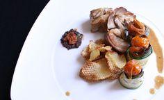 Flavors of the seasons @ Casa das Penhas Douradas