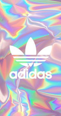 #adidasloveforever