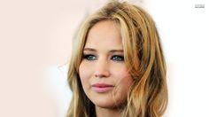 Jennifer Lawrence - Buscar con Google