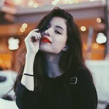 Αποτέλεσμα εικόνας για natasha kay Have A Good Night, Youtubers, Good Night