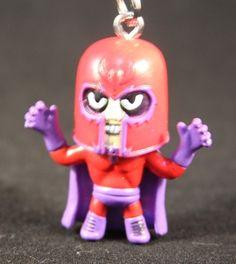Tokidoki, Marvel Frenzies, Magneto http://www.blindboxes.com/tokidoki-marvel-frenzies-magneto/