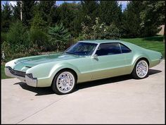 Search Results for 0-9999 Oldsmobile Toronado, page 1 of 9, image ...