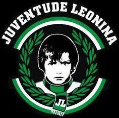Nós temos orgulho da nossa história, lutamos sempre pela vitória! Exército invencível, de todos o mais temível, nós somos a JUVE LEO! Allez allez allez Sporting allez!