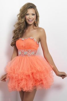 2013 Homecoming Dresses A Line Sweetheart Short/Mini Beading & Sequince