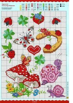 .cross stitch