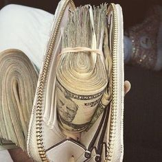 Want to Make More Money. Here is a list of Ways to Make More Money. Use the list for reference, to gather ideas, and Make More Money. Mo Money, How To Get Money, Cash Money, Money Girl, Money Budget, Free Money, Argent Paypal, Money On My Mind, Money Stacks